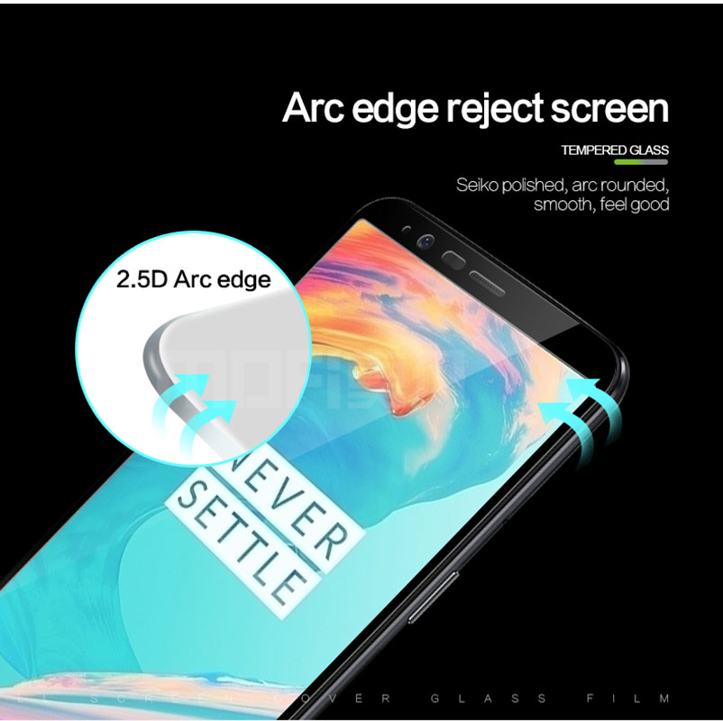 Tempered-Glass2-(15)