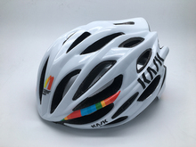 kask Tour de France special protone mojito adults bicycle helmets cycling cap size S-M 52-58cm 23 color free shipping