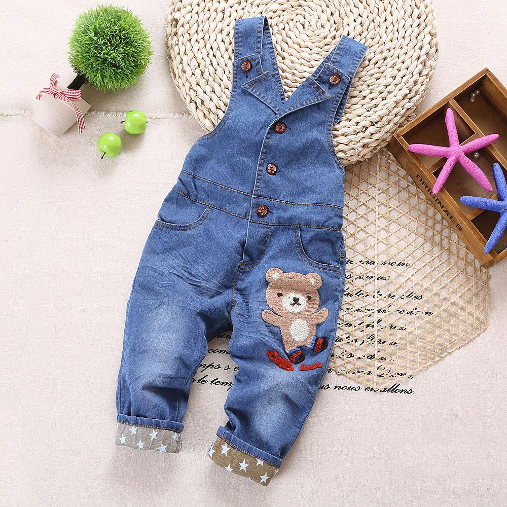 free shipping 2017 spring autumn baby boys cotton rompers,kids,cool boy<br><br>Aliexpress