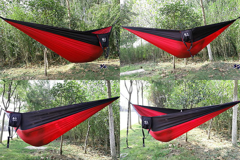 red-hammock-001