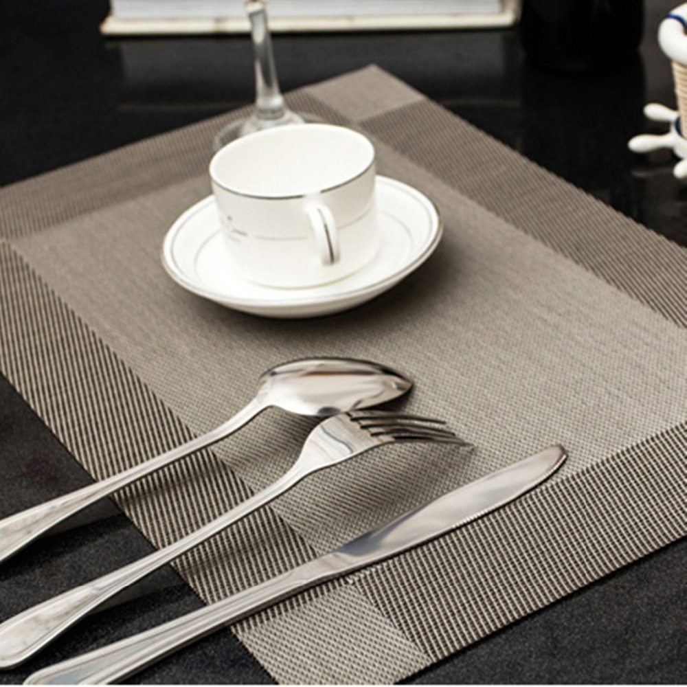 1-PC-Placemats-Fashion-PVC-Insulation-Dining-Table-Mats-Coasters-Disc-Pads-Bowl-Pad-Waterproof-Table