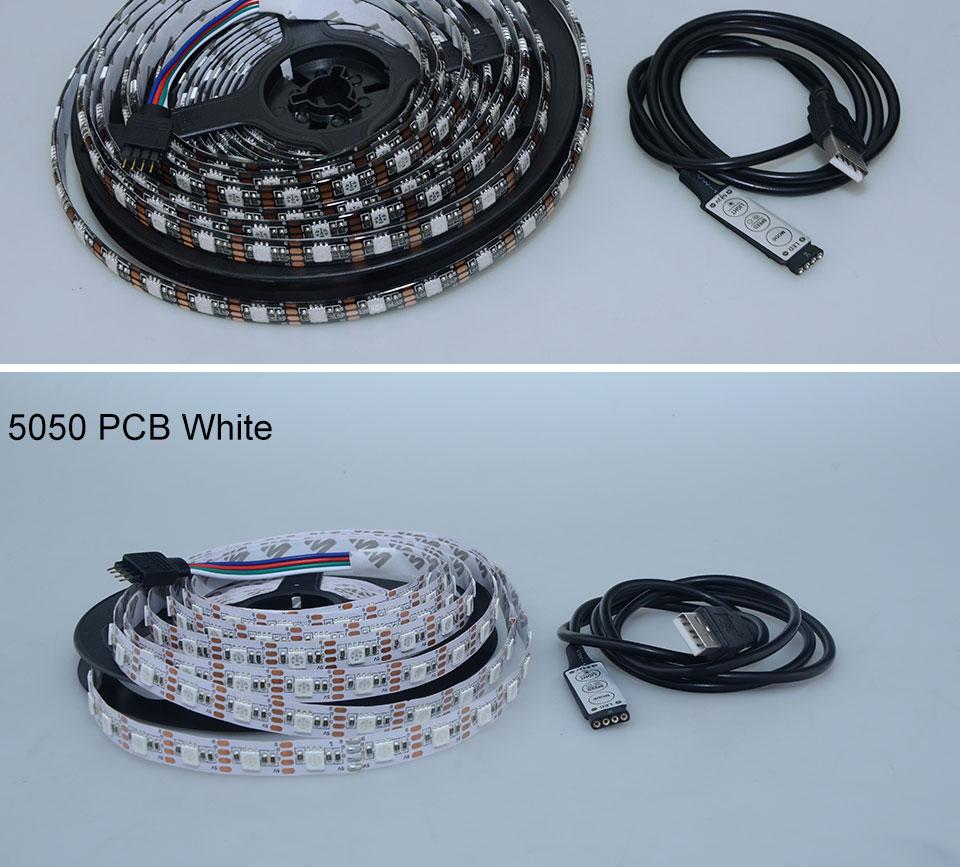 LED Strip light 5v usb (13)