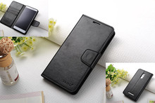 Genuine Leather Case for xiaomi redmi note 3 Leather Case Flip Cover for xiaomi redmi note 3 Case Wallet Style Cover
