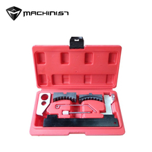 Buy 1SET Auto Car Engine Timing Tool Kit Timing Tools Chevrolet/Cruze/Malibu/Opel/Regal/Buick Excelle/Epica for $25.23 in AliExpress store