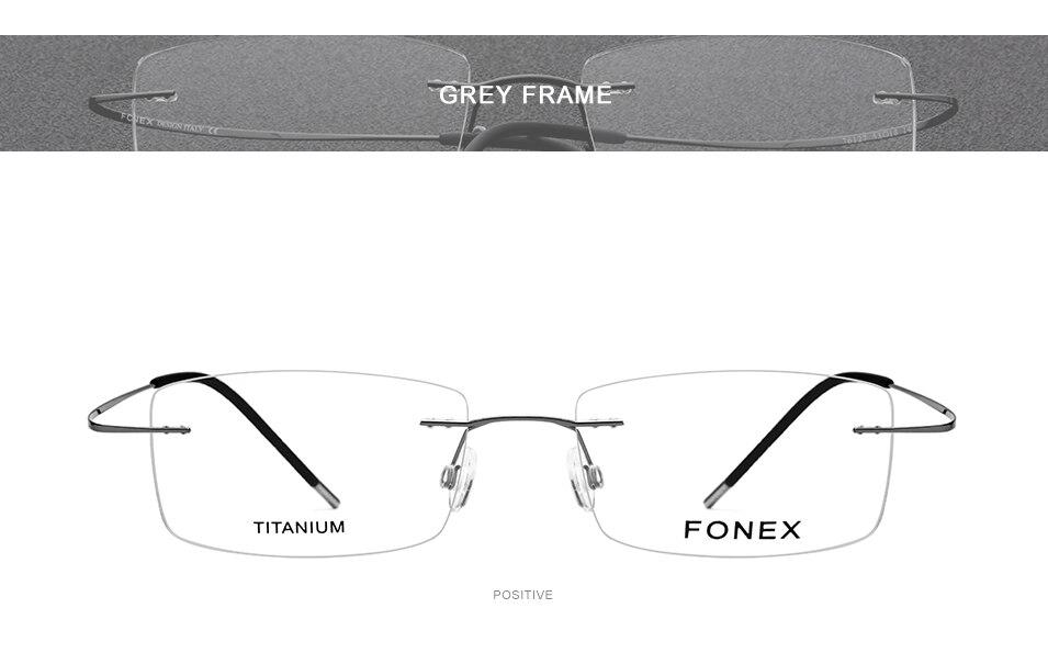 FONEX-76127-_12