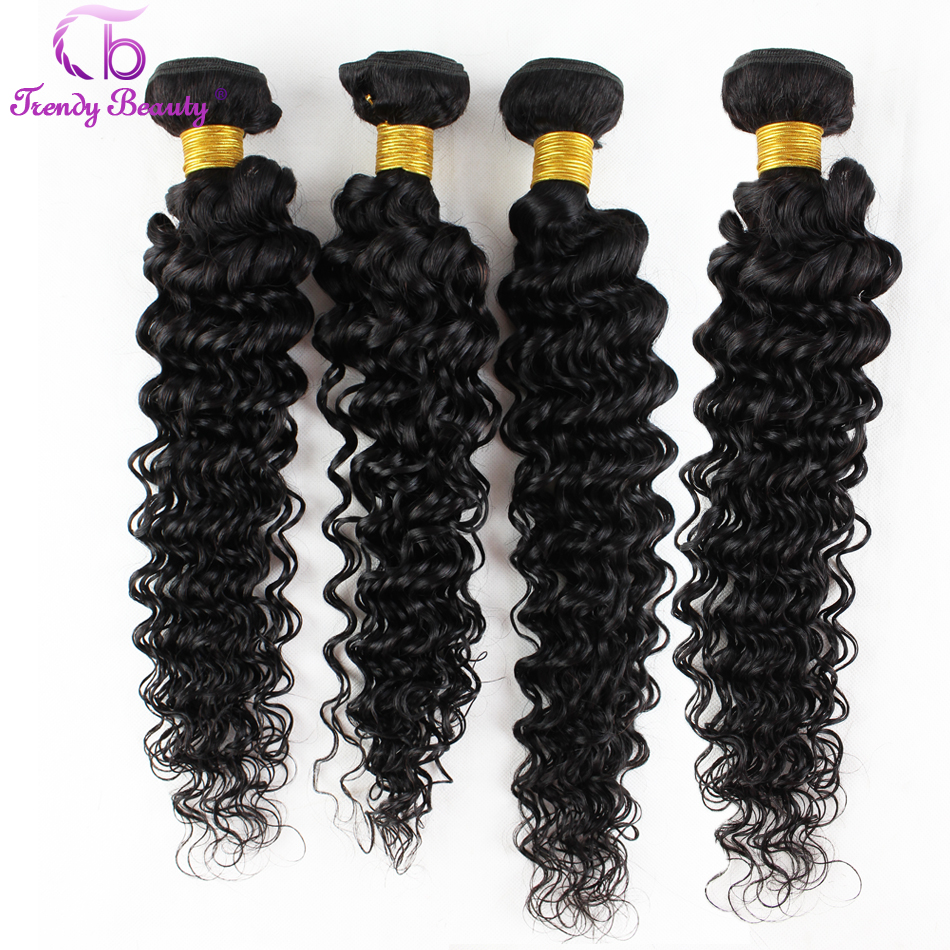 6A Brazilian Deep Curly 3 pcs Hot Wavy Hair 2017 unprocessed Deep Curly Hair from Aliexpress Top Choice Reliable Hair Suppllier<br><br>Aliexpress