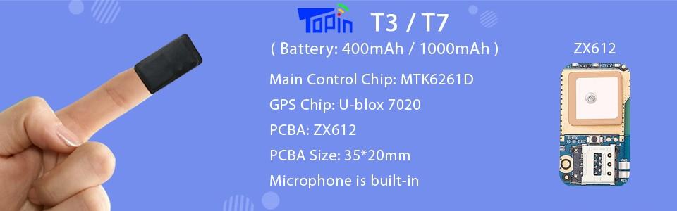D3D7-VS-T3T7-b