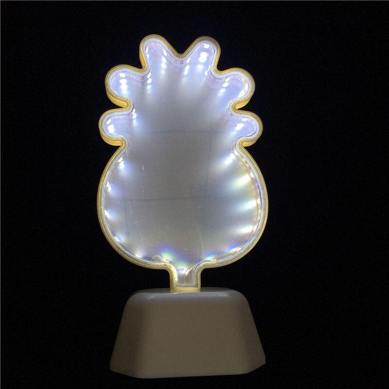 mirror tunnle lamp09