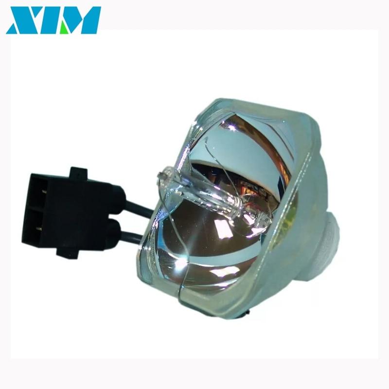180DAY warranty XIM-lisa ELPLP78 / V13H010L78 Projector Bare Lamp/BulbFor EPSON EB-945/955W/965/S17/S18/SXW03/SXW18/W18/W22<br><br>Aliexpress