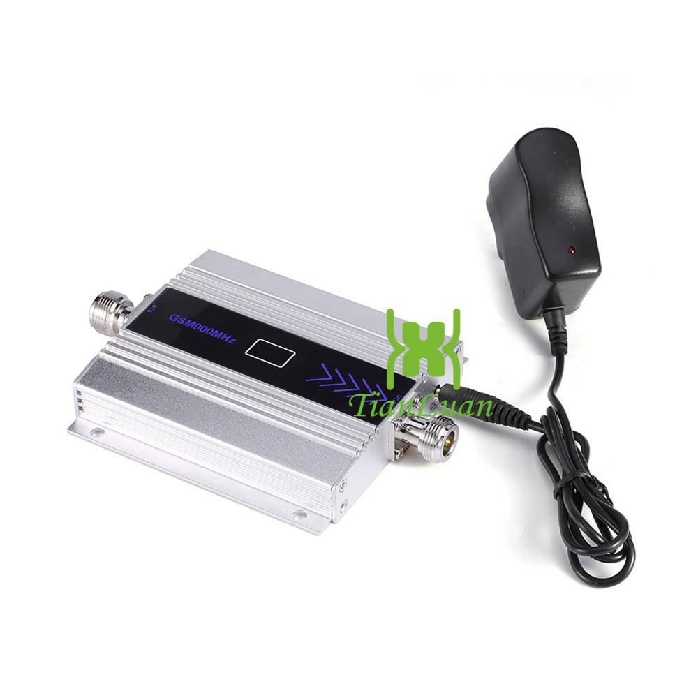 mini LCD DCS 1800mhz-2 (3)
