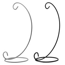 Europe Retro Style Iron Hanging Stand Candle Holder Light Holder For Wedding Art Home Decoration