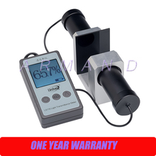 Light Transmittance Meter LS116 380nm-760nm Luminousness Meter Luminous Tester