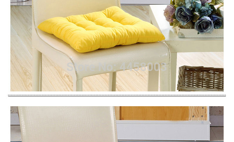 Brush-Fabrics-Cushion-790-01_12