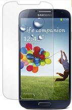 Clear Skin Guard Screen Protector for Samsung Galaxy S2 S6 Note 3
