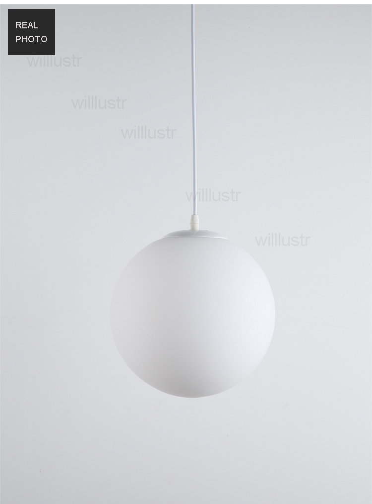 globe glass light (3)