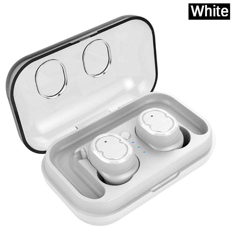 TWS-8-wireless-Bluetooth-Earphone-headset-true-earbuds-bass-bluetooth5-0-stereo-3d-headset-with-Charging.jpg_640x640