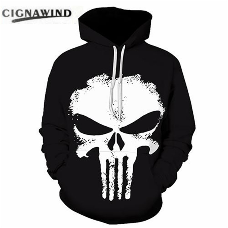 New-Fashion-hoodies-Men-Women-Sweatshirt--Trippy-Visionary-Hoodie-Mayan-Totem-3D-Print-Pullover-casual (1)