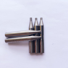 0072 tracer point 2.5mm carbide guide pin uesd on WENXING key cutting machines(5pieces/lot)(China)