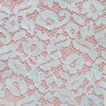 White African Cord Wedding Dress Lace fabric French Black Stretch Water Soluble Mesh Fabric Designer Guipure Sewing Cloth Tissu
