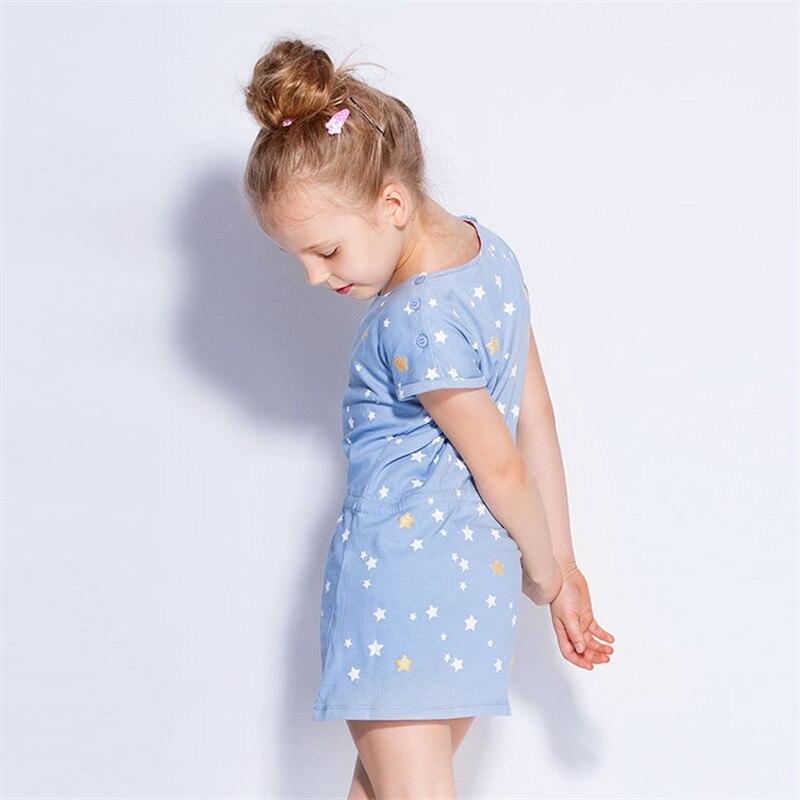 cottn girl dress 3 (2)2