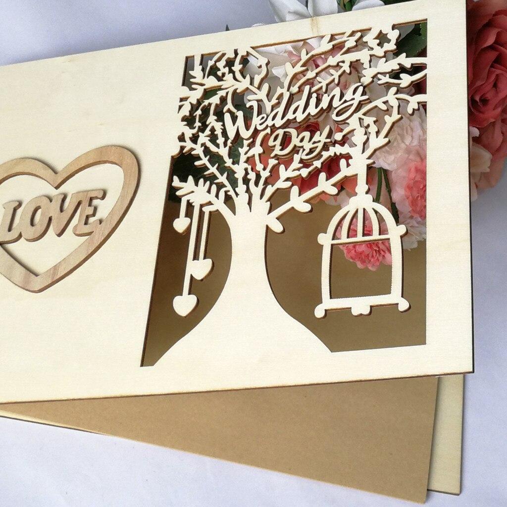 Heart Drop Guest Book Guest Book Ideas Wedding Guest Book Alternative 11 X 7.87 x 0.62 inch) D, Yellow Guestbook Drop Box Guest Book Sign Guest Book Drop Box