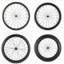 Buy Smileteam 700C Ultra Light R13 Hub Carbon Wheels 38mm 50mm 60mm 88mm Carbon Clincher Tubular Wheelset Road Bike Bicycle Wheels for $365.00 in AliExpress store