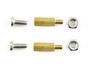 RPi-screws-pack-8-x2