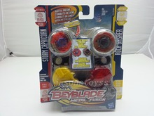 2016 Kids Toys Beyblade Set As Children Gifts Metal Storm Capricorn M145Q BB50A & DF145WB B107 New In Boxed & & Free Shipping