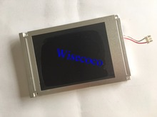 original new perfect TFT LCD Panel for Yamaha PSR3000 PSR S900 PSR 3000 LCD Display Free shipping(China)