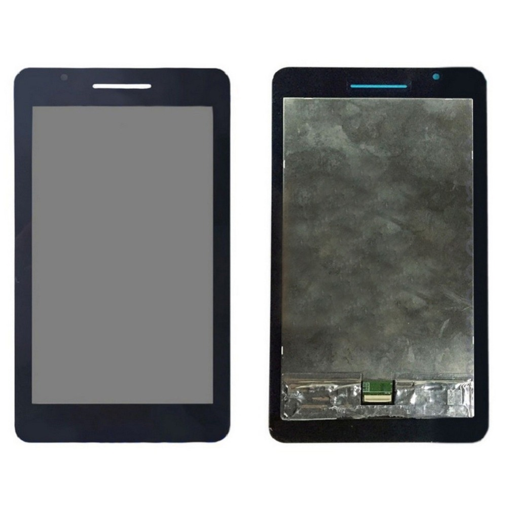 Free shipping LCD Display Touch Screen Assembly  For Asus Fonepad 7 FE171CG 7inch  Replacement Parts<br><br>Aliexpress