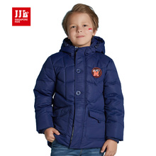 winter boys jackets boy down parka kids down coats kids outwear 80% white duck down kids coats warm 2016 children coats