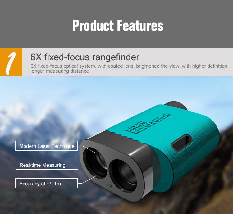 laser rangefinder golf (9)