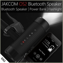 JAKCOM OS2 Smart Outdoor Speaker Hot sale in Satellite TV Receiver like hd receiver Sky Tv Internet Tv Receiver Box