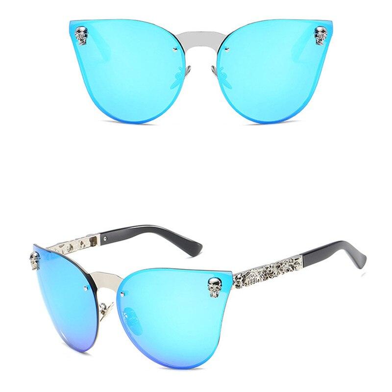 mirror sunglasses (24)