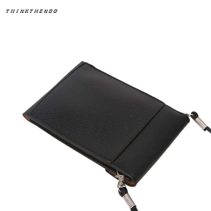 3TZ00318-5