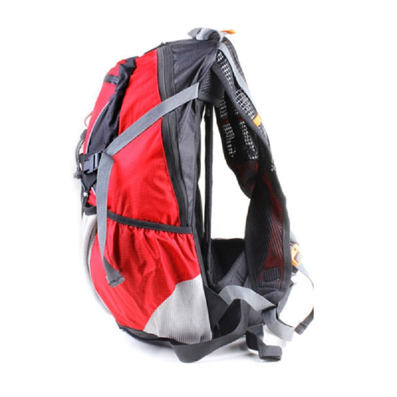 Riding Backpack Outdoor Enquipment 20L Suspension Cycling Bag Bicycle Backpack Sport Travel Climbing Bike Bag Bicycle Accessory(China (Mainland))