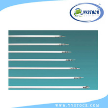 "FreeShipping New 445MM *2.4MM 446MM*2.4MM CCFL tube Cold cathode fluorescent lamp for 20"" 20.1"" widescreen LCD monitor"