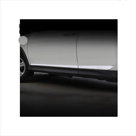 Lower body touches The door trim Door plank of article details for the door car styling free shipping for toyota rav4 2014 2015<br><br>Aliexpress