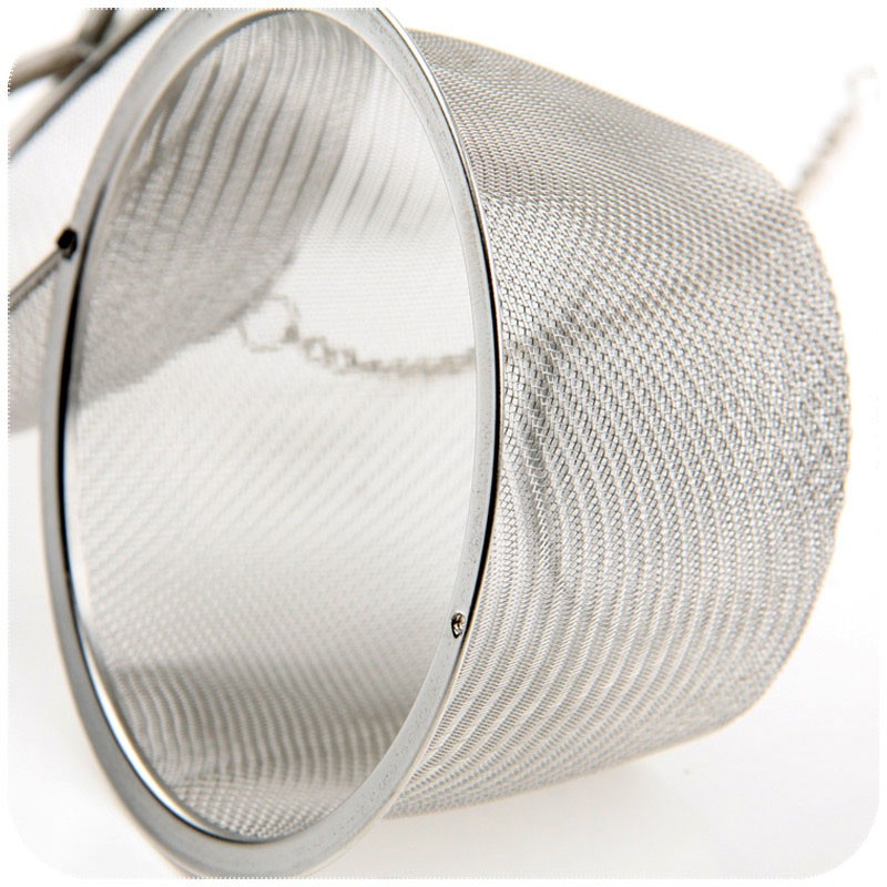4-Size-Stainless-Steel-Tea-Locking-Spice-Egg-Shape-Ball-Mesh-Infuser-Tea-Strainer-With-2-Handles-Lid-KC1430