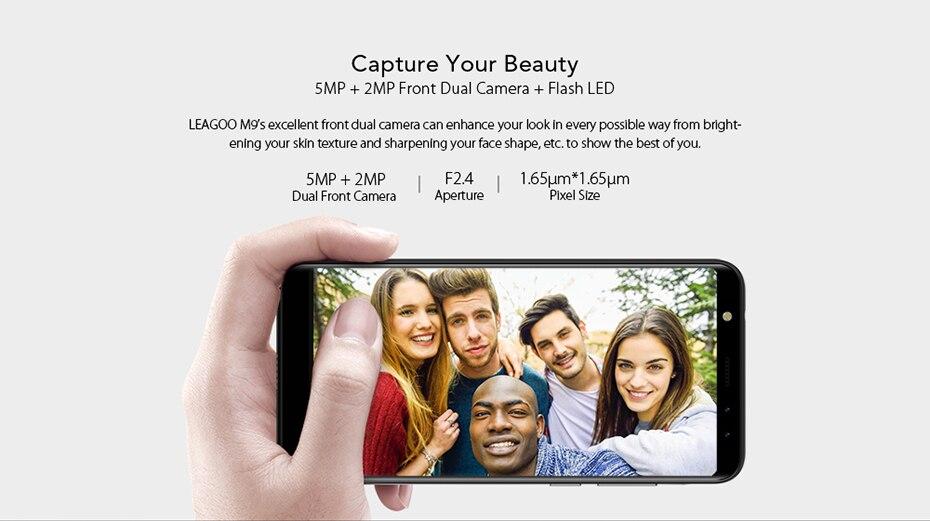 4 camera mobile phone (4)