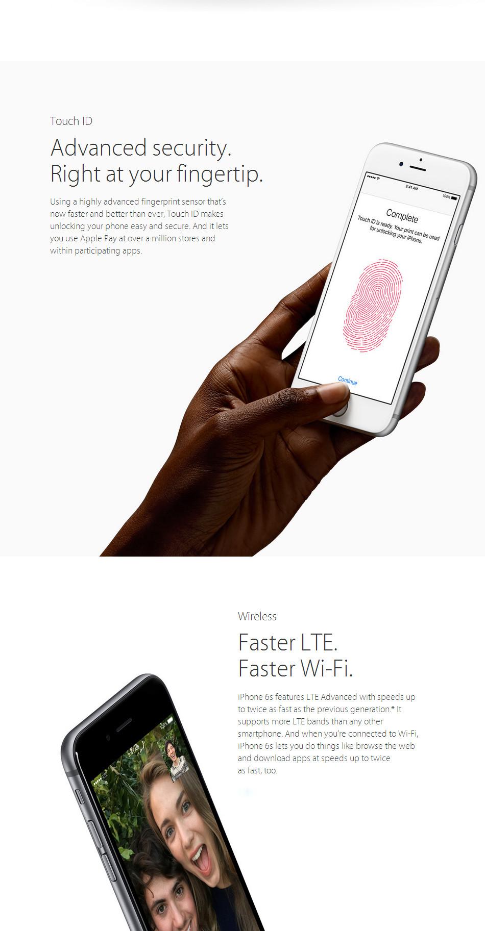 iPhone-6s_05