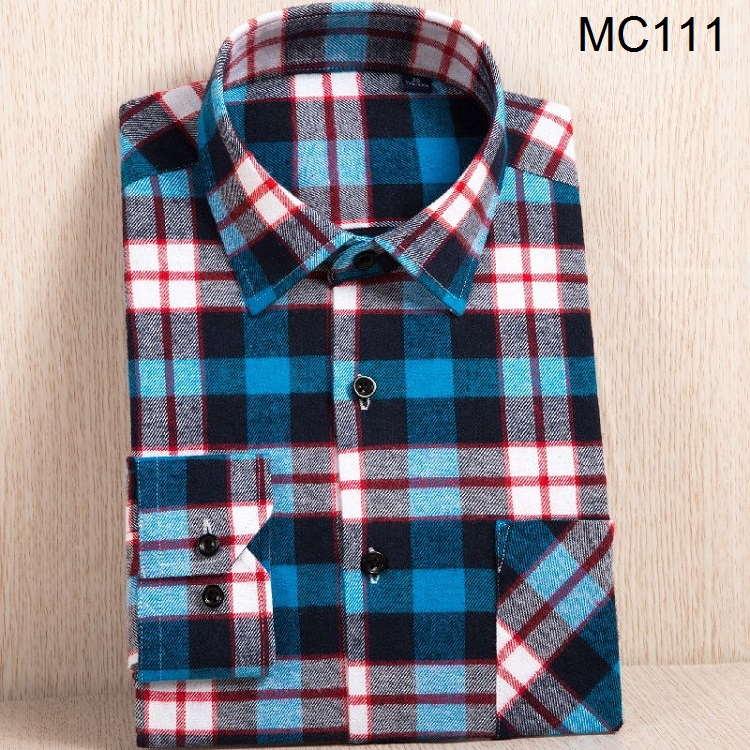 MC111_
