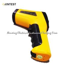Fast arrival HT-861 Professional manufacture infrared laser thermometer gun