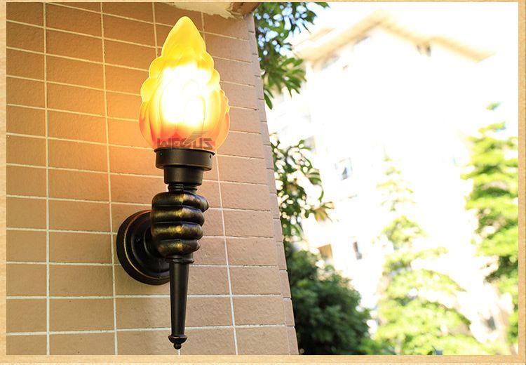 wall-lamp-11