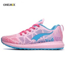 ONEMIX Free 1118 special 2014 flywire Ultras wholesale athletic breathe Men's Women's Sneaker Training Sport Running  shoes