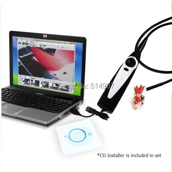 gainexpress-gain-express-endoscope-C0598AM-installer