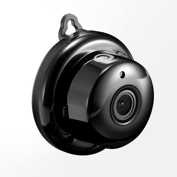 DIGOO DG-M1Q 960P 2.8mm Wireless Mini WIFI Night Vision Smart Home Security IP Camera Onvif Monitor Baby Monitor