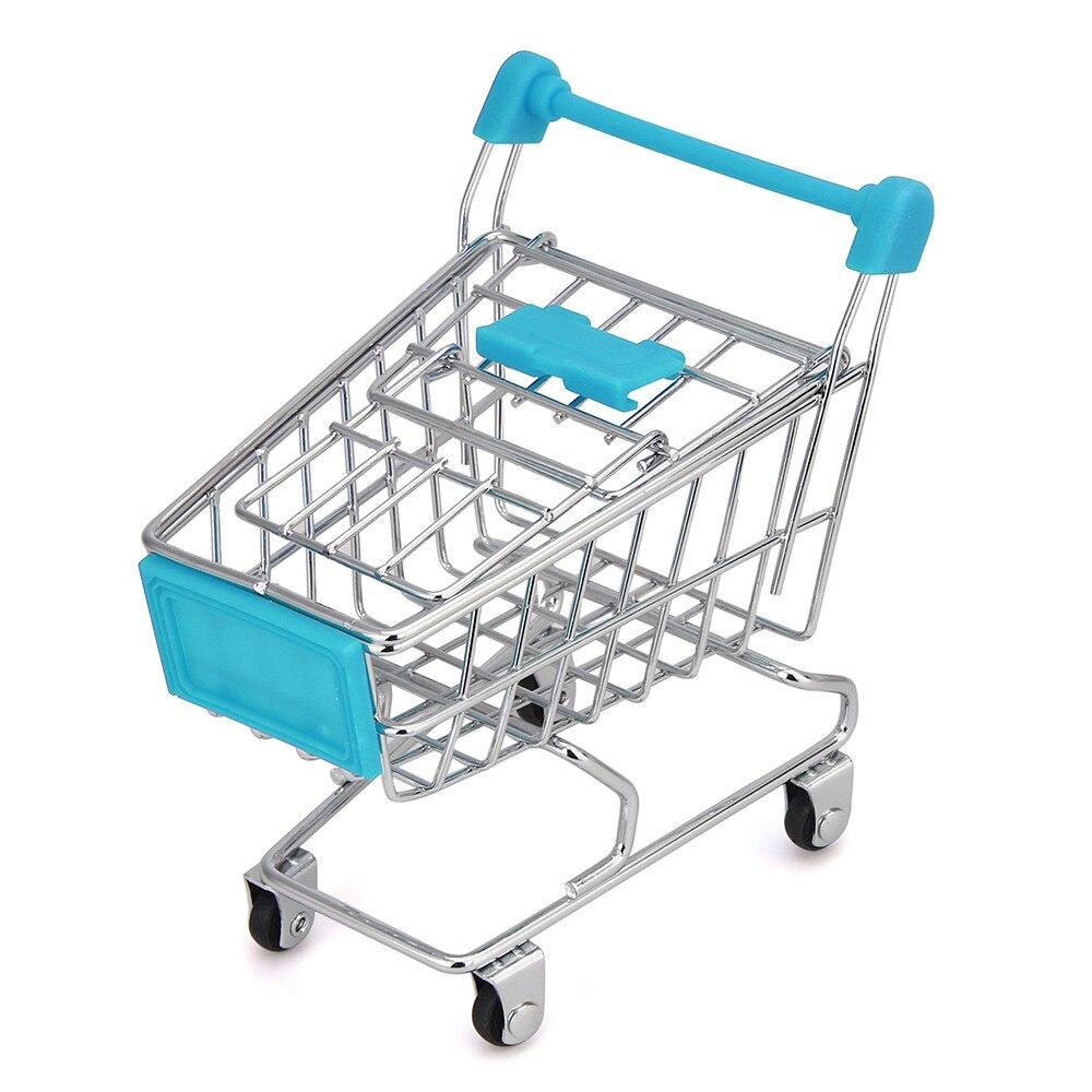 Новый квалифицированных мини-корзину детские игрушки Творческий рабочего Полки Puff стеллаж для хранения Высокое качество стеллаж для хране...(China)