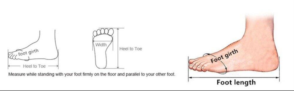measure 1 (2)