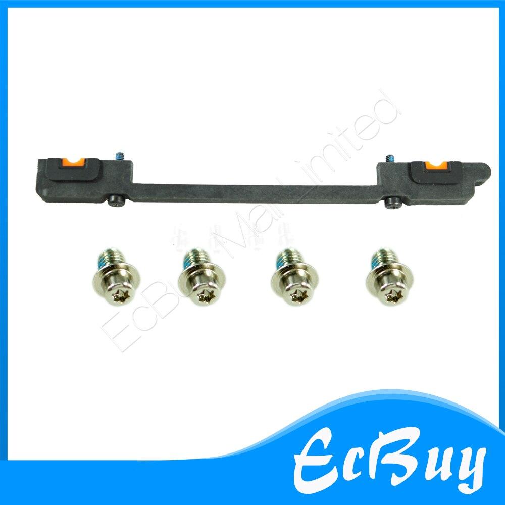 ecbuy-mall 1000X 1000Ali-4